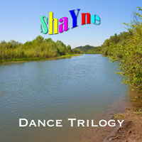 Dance Trilogy
